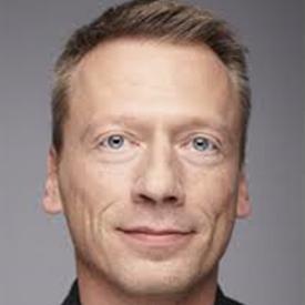 Thomas Bacher