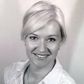 Irina Gordeenko