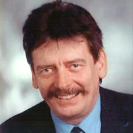 Dipl. -Ing. Hans-Otto Wenski