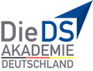 DieDS Akademie